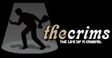 The Crims Forum